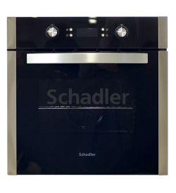 SCHADLER SCO-DC102