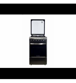 SCHADLER SCS-FE5040I/CFFD