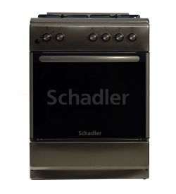 SCHADLER SCS-FE6040I/CFFD
