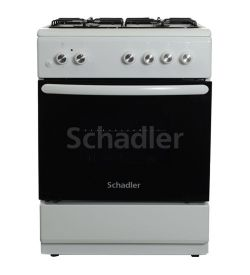 SCHADLER FE6040W/CFFD