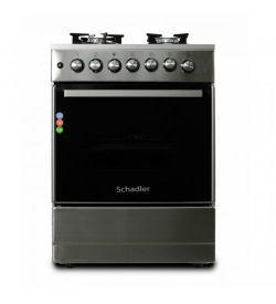 SCHADLER SCS-OE6040IGT/CFFD