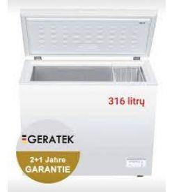 GERATEK  Lahti GT 3100W